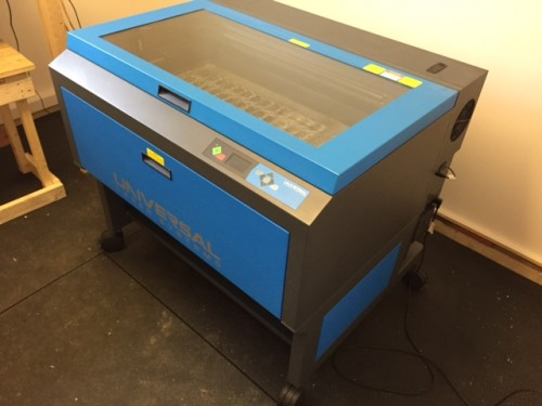 Laser Resale We Buy Sell And Broker Qualified Used